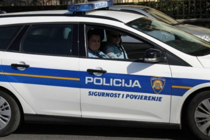 hrvatska policija 2 696x464 1