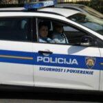 hrvatska policija 2 696x464 2
