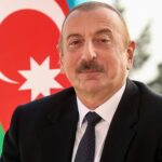 ilham aliyev tass 01