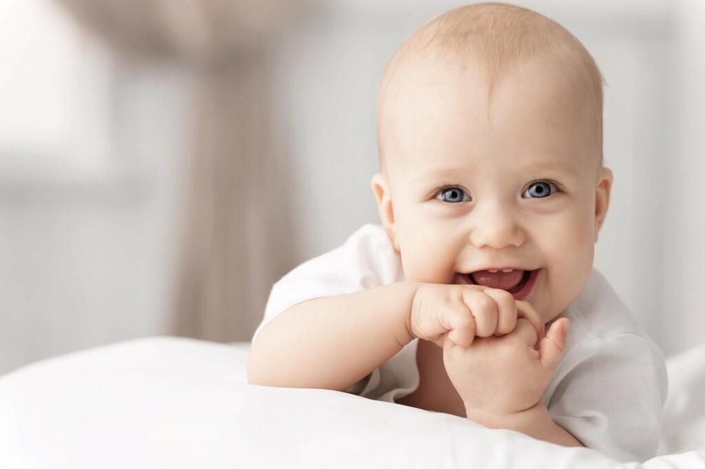 ilustracija za temu bebe 1024x681 1