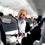 incidet u avionu 696x556 1