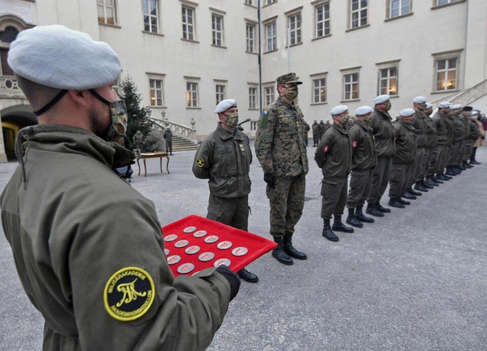 ismir nagrada austrija fb