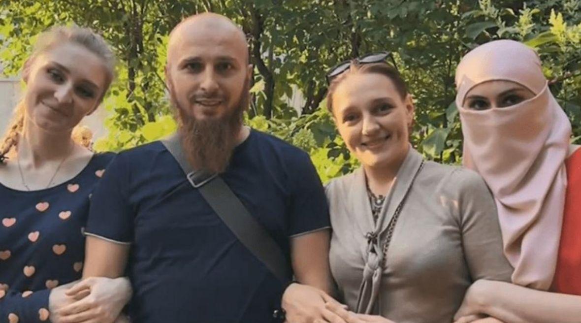 ivan sukhov supruge poligamija oktobar2020 prtscn
