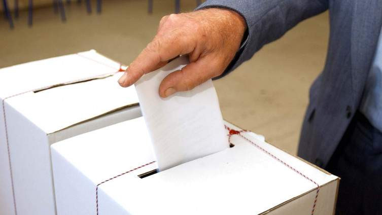 izbori2020