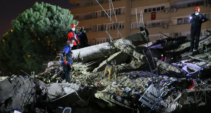 izmir zemljotres3 1