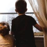 izolacija djeca