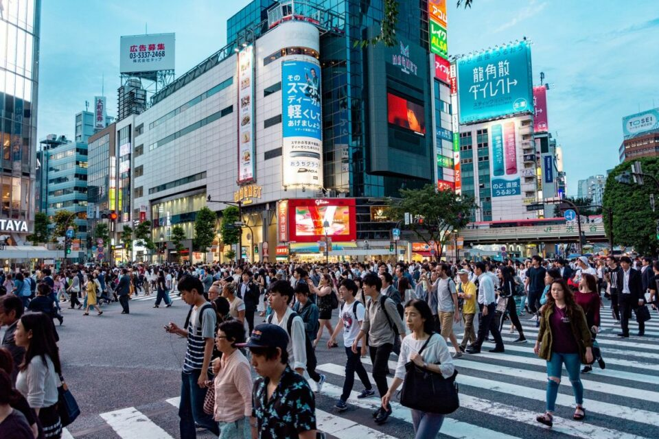 japan pixabay