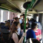 javni prevoz 872x581 1 696x464 1