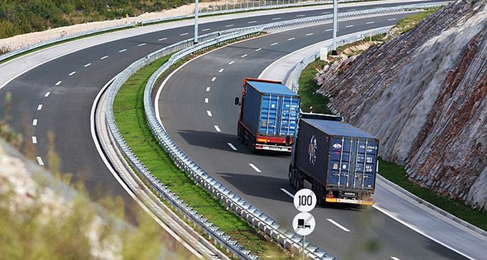 kamioni prijevoz transport uvoz izvoz 3