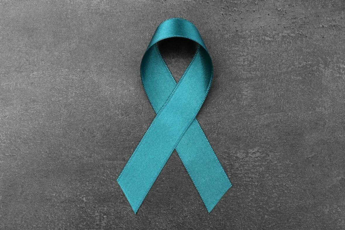 karcinom grlica materice trakica webmd