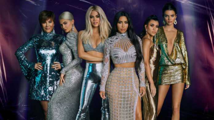 keeping up with the kardashians 1 750x422 1