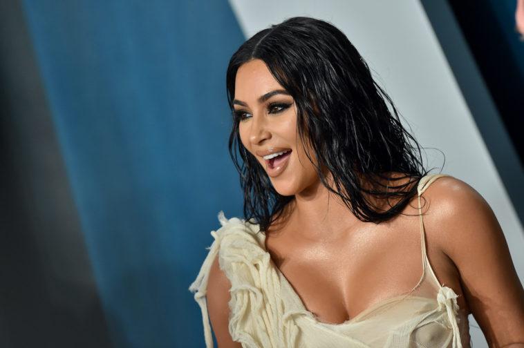 kim kardashian west 1 758x504 1