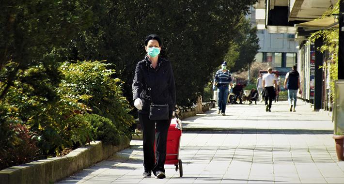 korona virus novi sad maske prolaznici 82