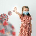 koronavirus kod djece covid 19 koronavirus 2 760x500 1 696x458 1