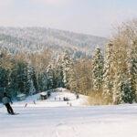 kozara skijaliste