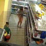 krasnodar ruska kradljivica ok20 prtscr