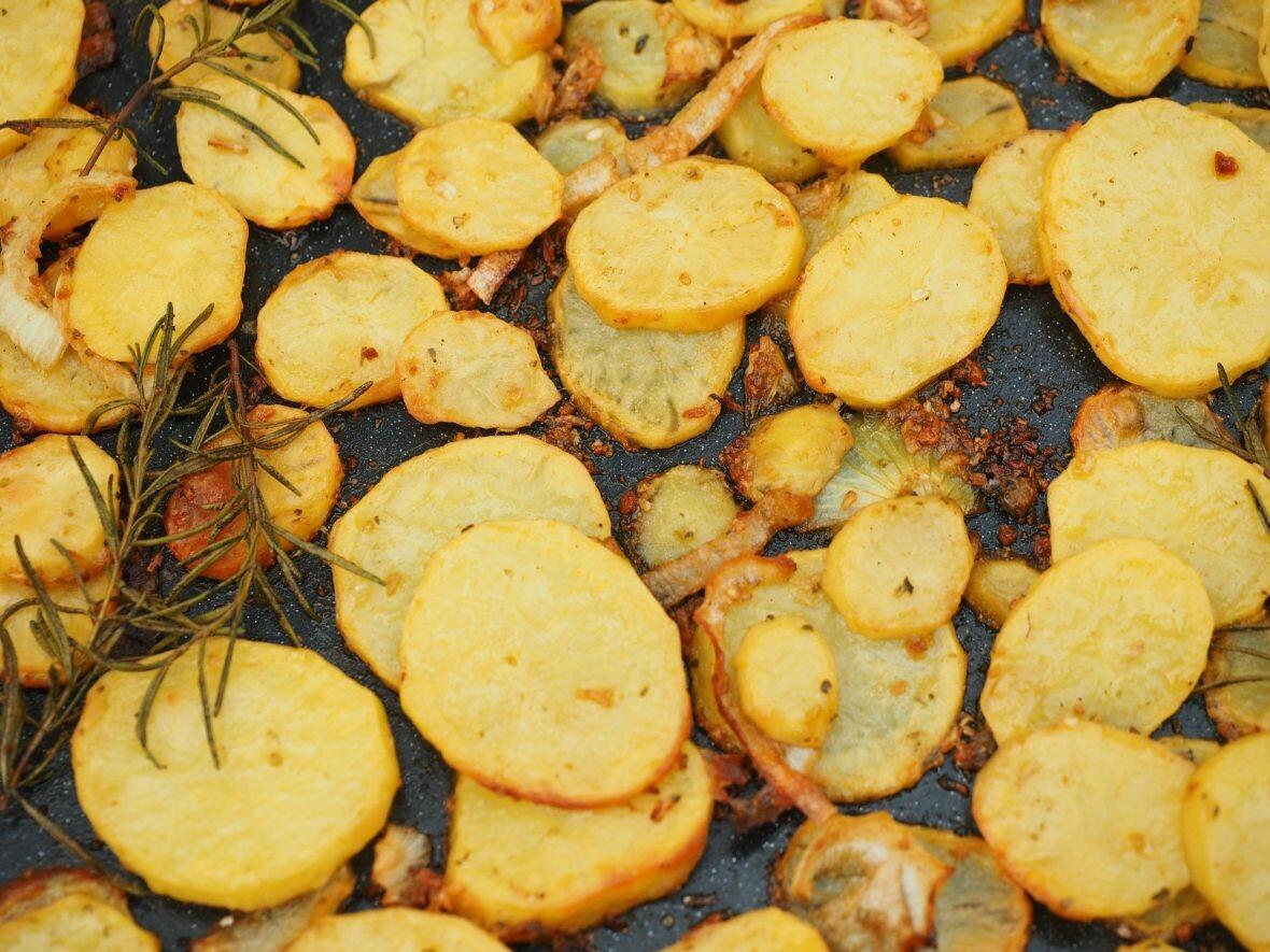 krompir 4