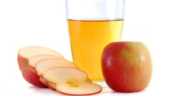 lijek jabukovo sirce 1