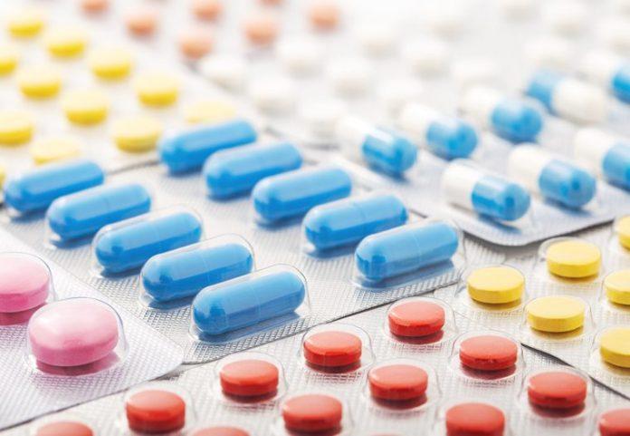 lijekovi 696x481 1