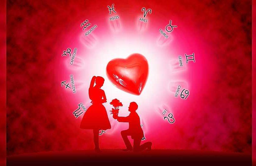 ljubavni horoskop e1595601232926