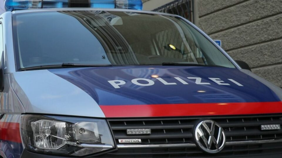 lpd policija salzburg