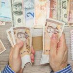 marke novac 1 2