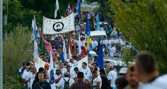 mars mira srebrenica 1