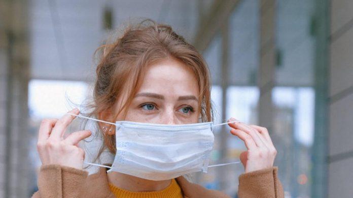 maske koronavirus 3 696x392 1