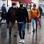 maske sarajevo