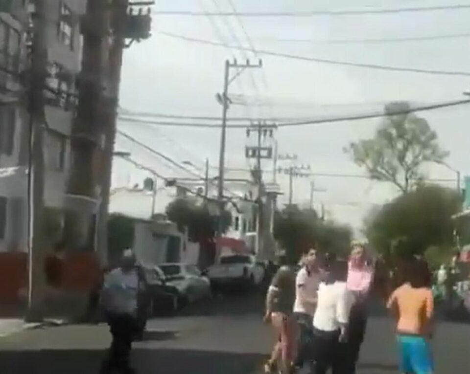 meksiko zemljotres prtscr
