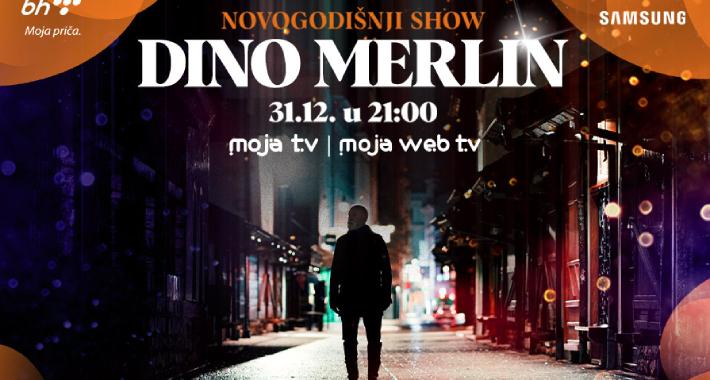 merlin moja tv 1