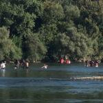 migranti 15