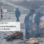 migranti 20