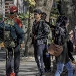 migranti bihac vucjak 5