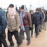 migranti lipa 5
