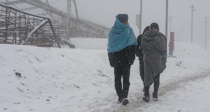 migranti lipa zima 1