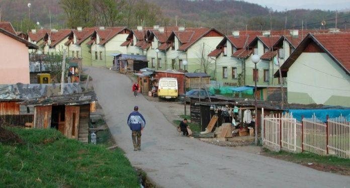 mihatovici naselje tuzilastvo tk 98 696x374 1