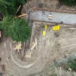 mini hidroelektrana izgradnja