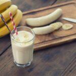 mlijeko i banana 696x464 1