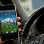 mobitel voznja