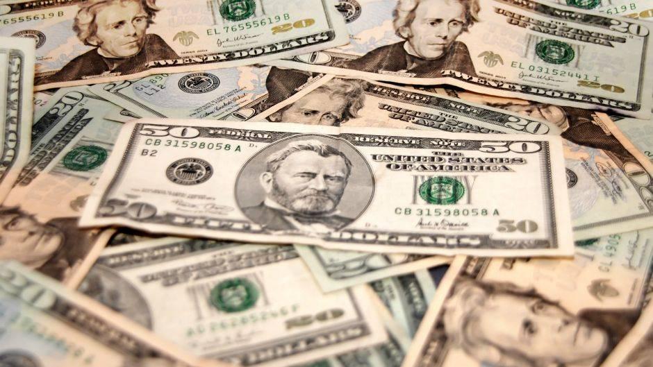 morguefile dolari