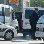 mostar policija 1 696x456 1