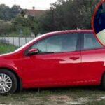 muharem ljevakovic auto fb 696x409 1