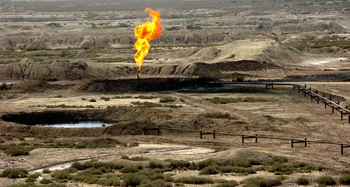 nafta 1 1