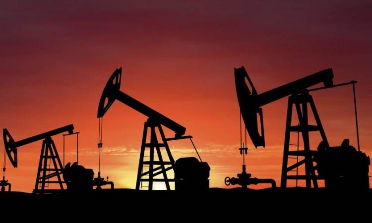 nafta 3