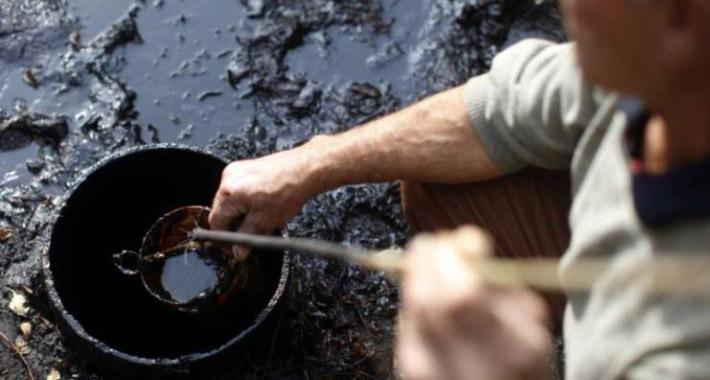 nafta 4
