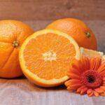 narandza citrus voce