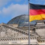 njemačka 1 696x388 1