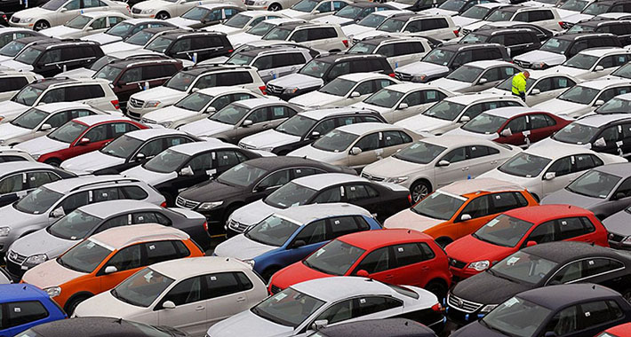 njemacka automobili 3
