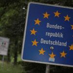 njemacka granica 1